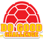 Size 150x150 do%20good%20challenge%20logo razoo