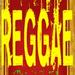 Reggae Concert Community Development for concert artists