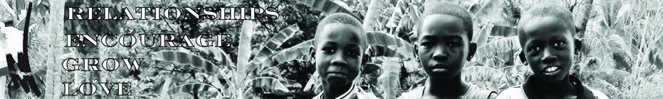 2013 Abricots, Haiti Team banner