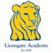 Lionsgate Academy