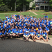 Cabarrus County Young Life