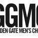 Golden Gate Men's Chorus Annual Spring Fundraiser