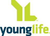 Run for Kids and Young Life- MI27 banner
