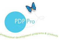 PDP Peeps banner