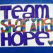 Team Sharing Hope
