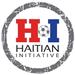 Haitian Initiative Spring Break Trip