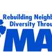 Manna 5K Fundraising Challenge
