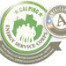 CALPIRG Energy Service Corps Spring Break - Los Angeles