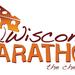 2013 Wisconsin Marathon & Half Marathon Fundraising Team