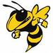 YHS Hornets--Watson