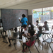 2013 Summer School/Enrichment Program for At Risked Youth Fund