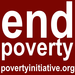 Team END POVERTY