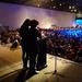 CFP's 8th alternative Israeli-Palestinian commemoration ceremony