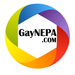 NEPA Rainbow Volunteers