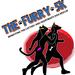 The Furry 5K