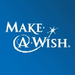 Wharton and Penn Law Make-A-Wish®