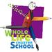 Whole Life Charter School