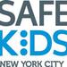 Safe Kids NYC