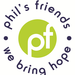Phil's Friends Walk for Hope