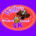 Wally's Wicked Good 5K