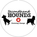 Secondhand Hounds at the 2013 No Kill Walk for Animals