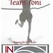 Team Toni