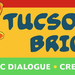 Friends of the Tucson Arts Brigade