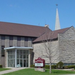 Goshen City Church's Pumpkinvine Peace Walk