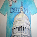 Race for DREAM DC