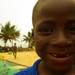 IVORY COAST MOTHERS AND CHILDREN
