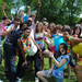 National LGBTQ POC Convening- 2013