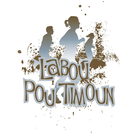 Labou Pou Timoun 2013 banner
