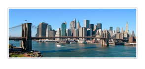 Barclaycard New York Global Center of Excellence banner