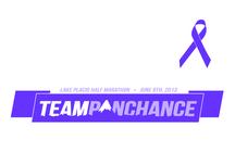 Team PanChance banner