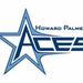 Howard Palmetto 12U Cooperstown Team
