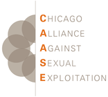 Race for CAASE 2013 banner