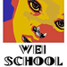 WEI SCHOOL Project