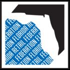 Florida Retail Federation banner