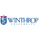 NSCS at Winthrop University banner
