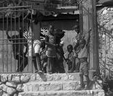 Union Baptist Church Mission to Haiti banner
