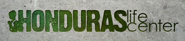 aone:eight Honduras 2013 banner