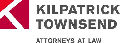 Kilpatrick Townsend & Stockton - Augusta Office banner