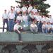 Board Members for Veterans