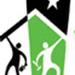 National Rebuilding Day Team DiMella Shaffer