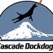 Cascade DockDogs