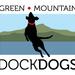 Green Mountain DockDogs