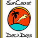 Suncoast DockDogs
