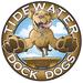 Tidewater DockDogs
