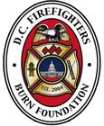 Pi Kappa Alpha Fireman's Challenge banner