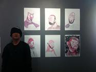 Vinh Artworks Foundation banner
